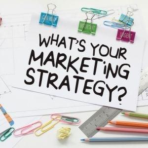 JBW-Blog-marketingMaterial-InLineImages-300x300