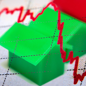 housing market hvac impact