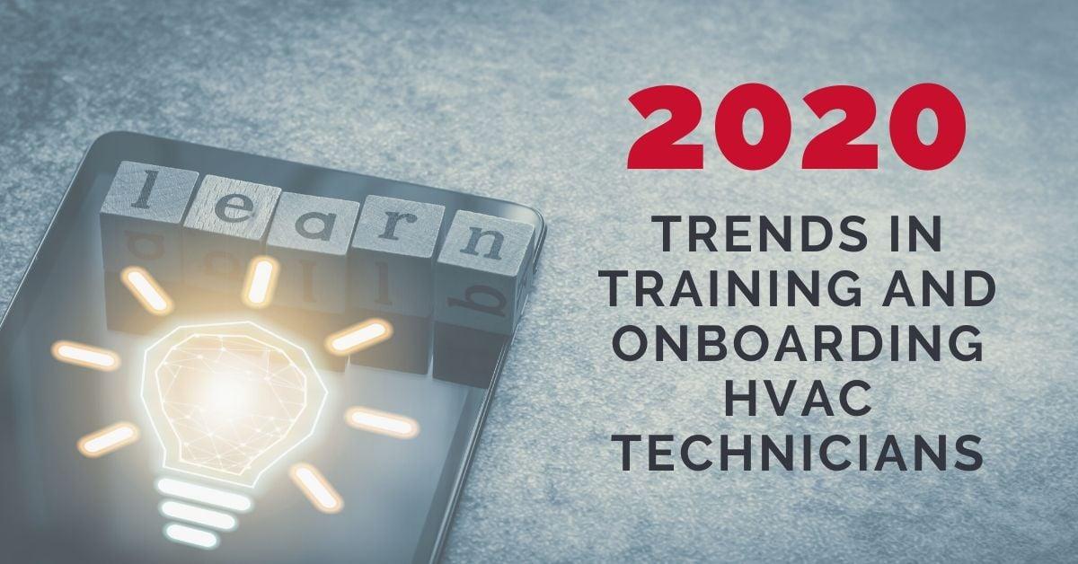 2020-hvac-training-trends