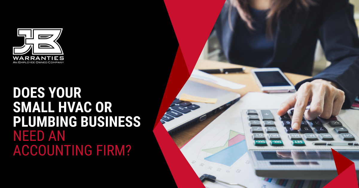 2020.09.28BLOG-Does Your Business Need an Accounting Firm_1200x630