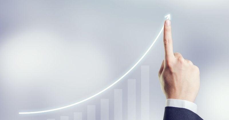 HVAC business management tips