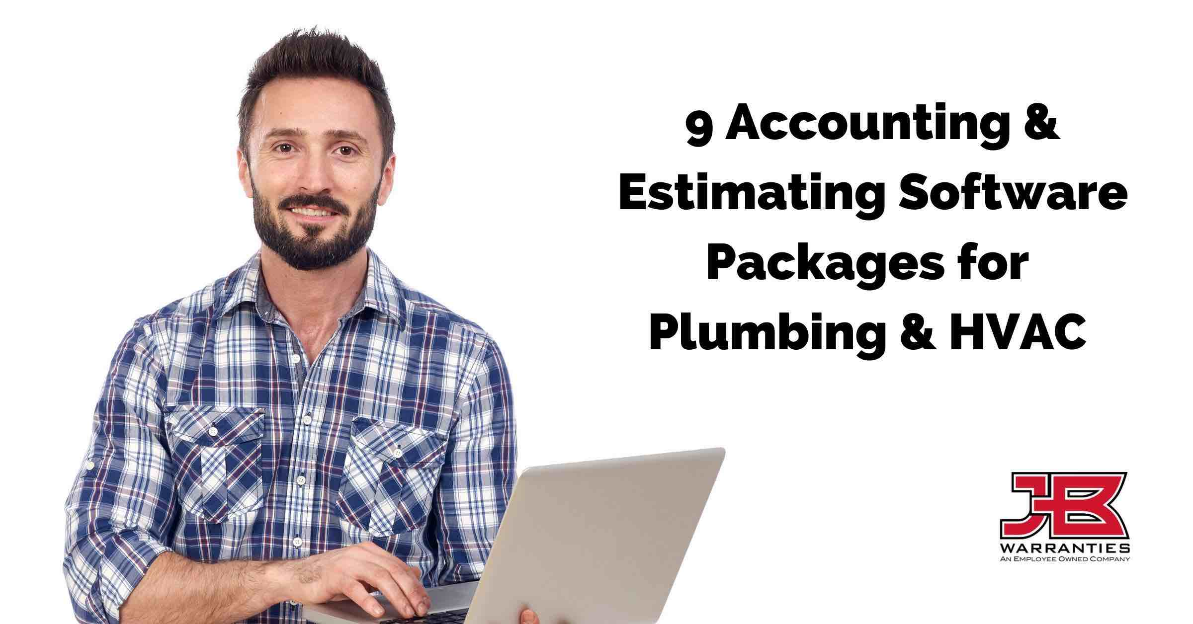 accounting-software-hvac-plumbing
