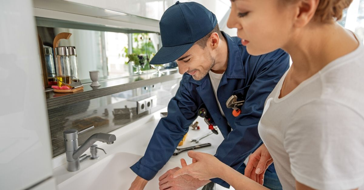 customer-service-tips