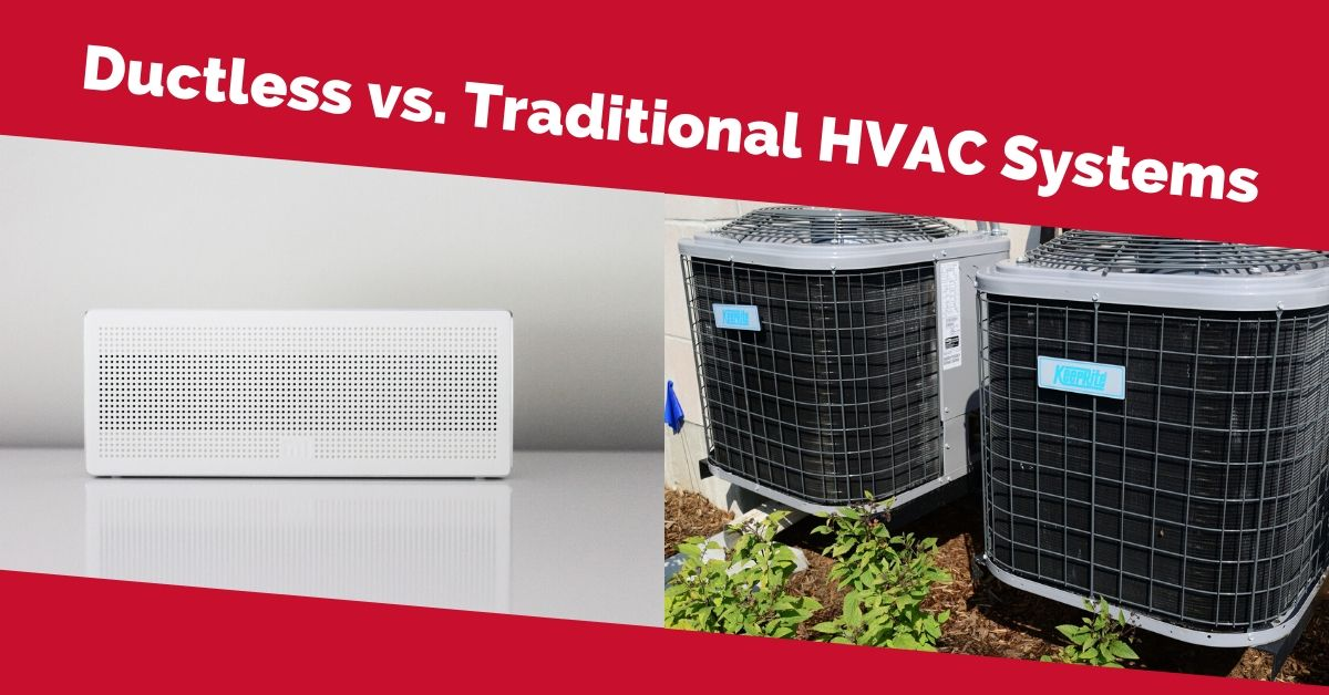 ductless-vs-traditional-hvac