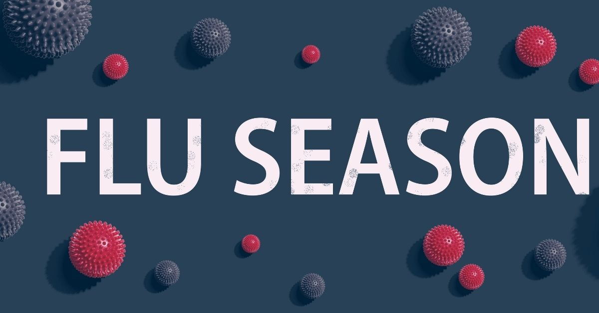 flu-season-hvac-techs