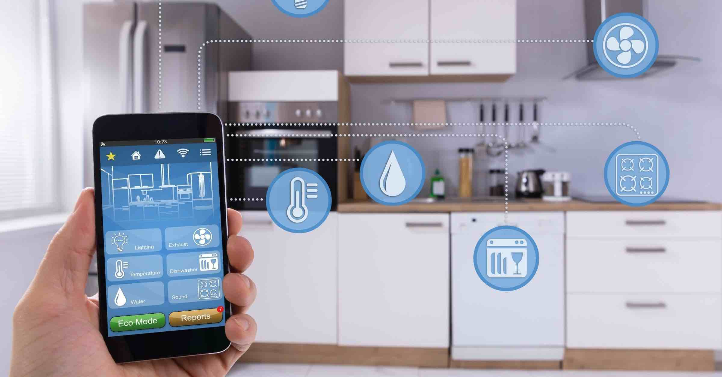 smart-home-upsell-cross-sell