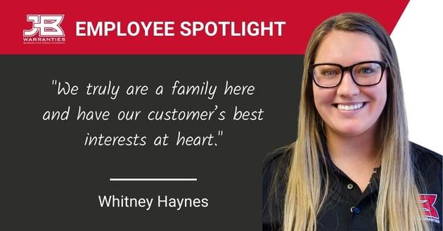 JBW-EmployeeSpotlight-WhitneyHaynes