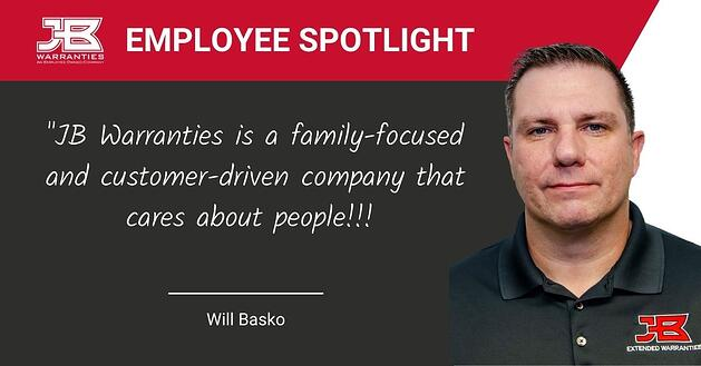 JBW-EmployeeSpotlightWillBasko2-Social