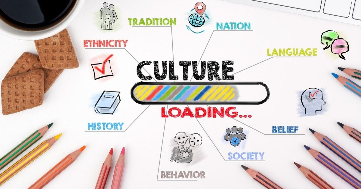 JBW-Blog-CompanyCulture-FeatImage