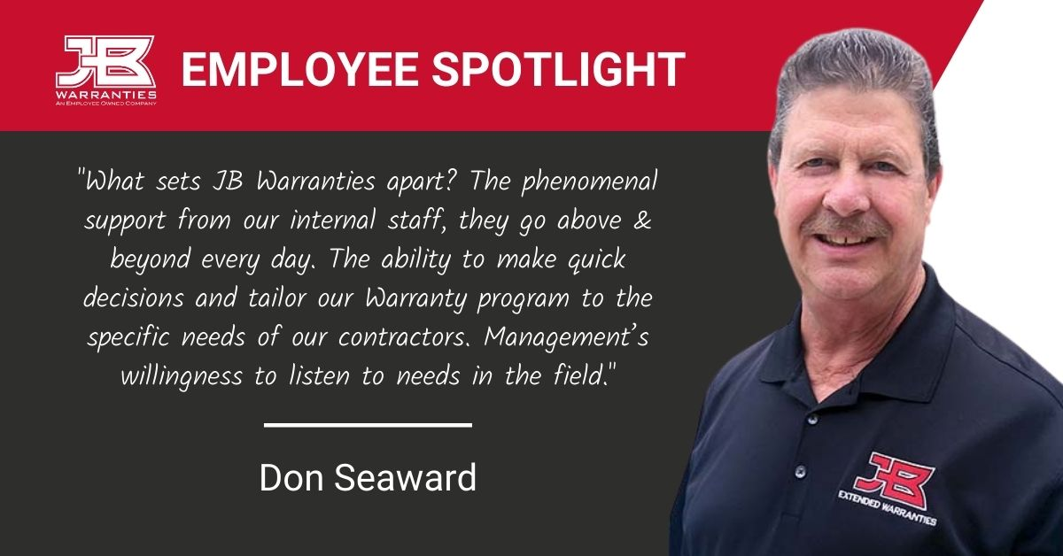 Don-Seaward-JBW-EmployeeSpotlight