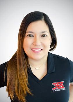 Gracie Diaz-Cabrera