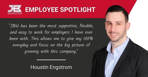 JBW-EmployeeSpotlight-HoustinEngstrom-Social