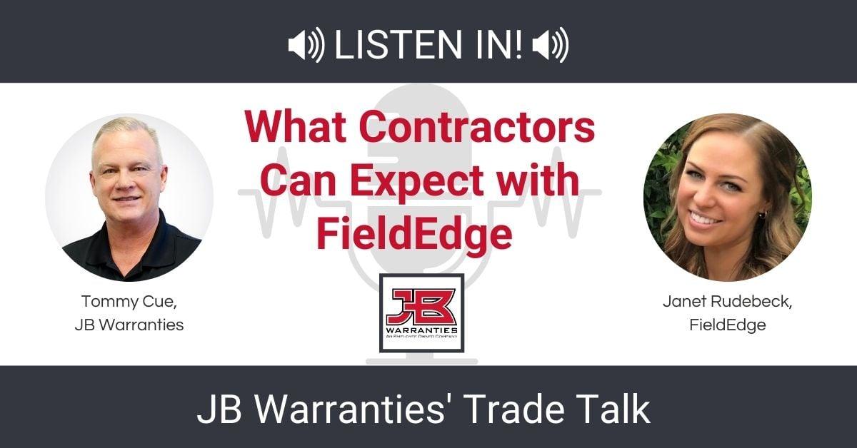TradeTalk-FieldEdge2-Social