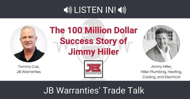 TradeTalk-JimmyHillerSuccessStory-Social
