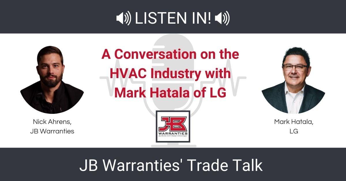 TradeTalk-MarkHatala-LG-Social