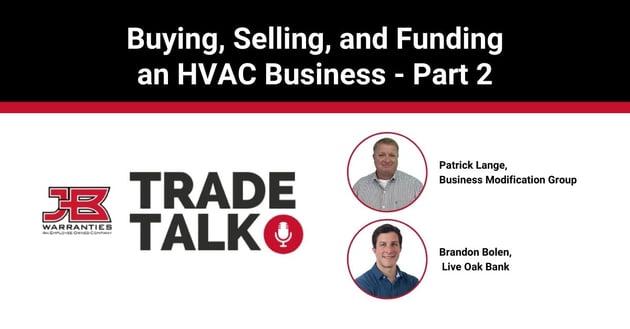TradeTalk-PatrickBrandonPart2-Social