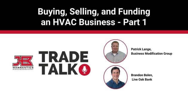 TradeTalk-Patrick_Brandon-Social