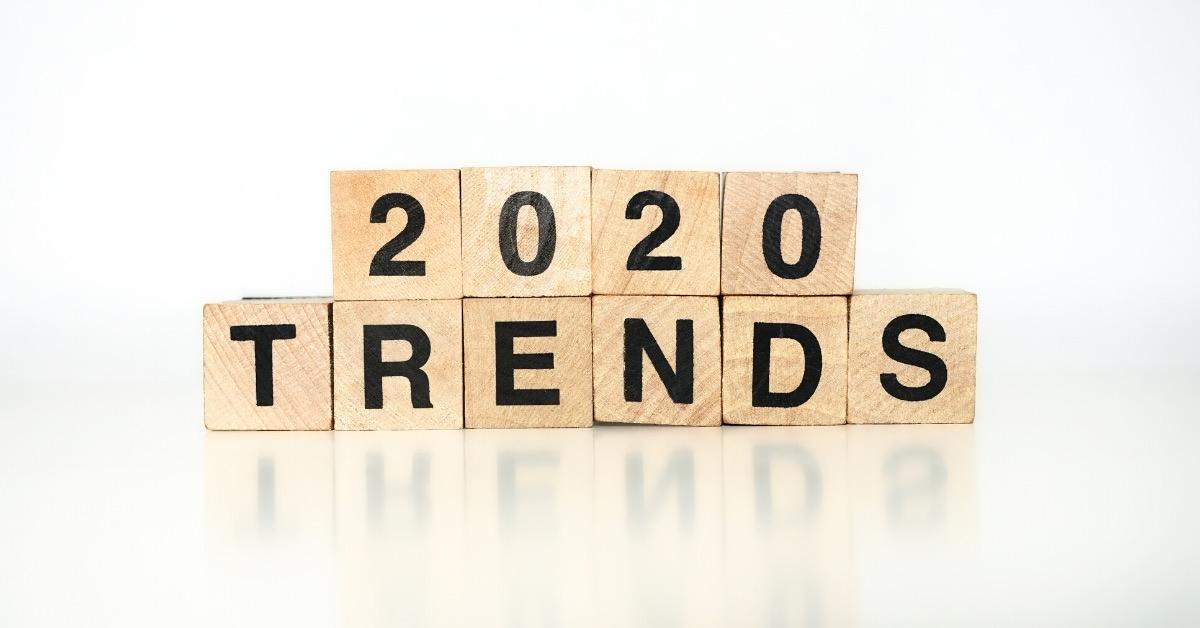 2020 HVAC Trends Contractors Need to Watch