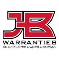 JB Warranties